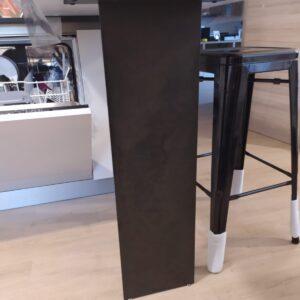 Gambe tavolo in ferro